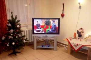 Jõulud-2015-6